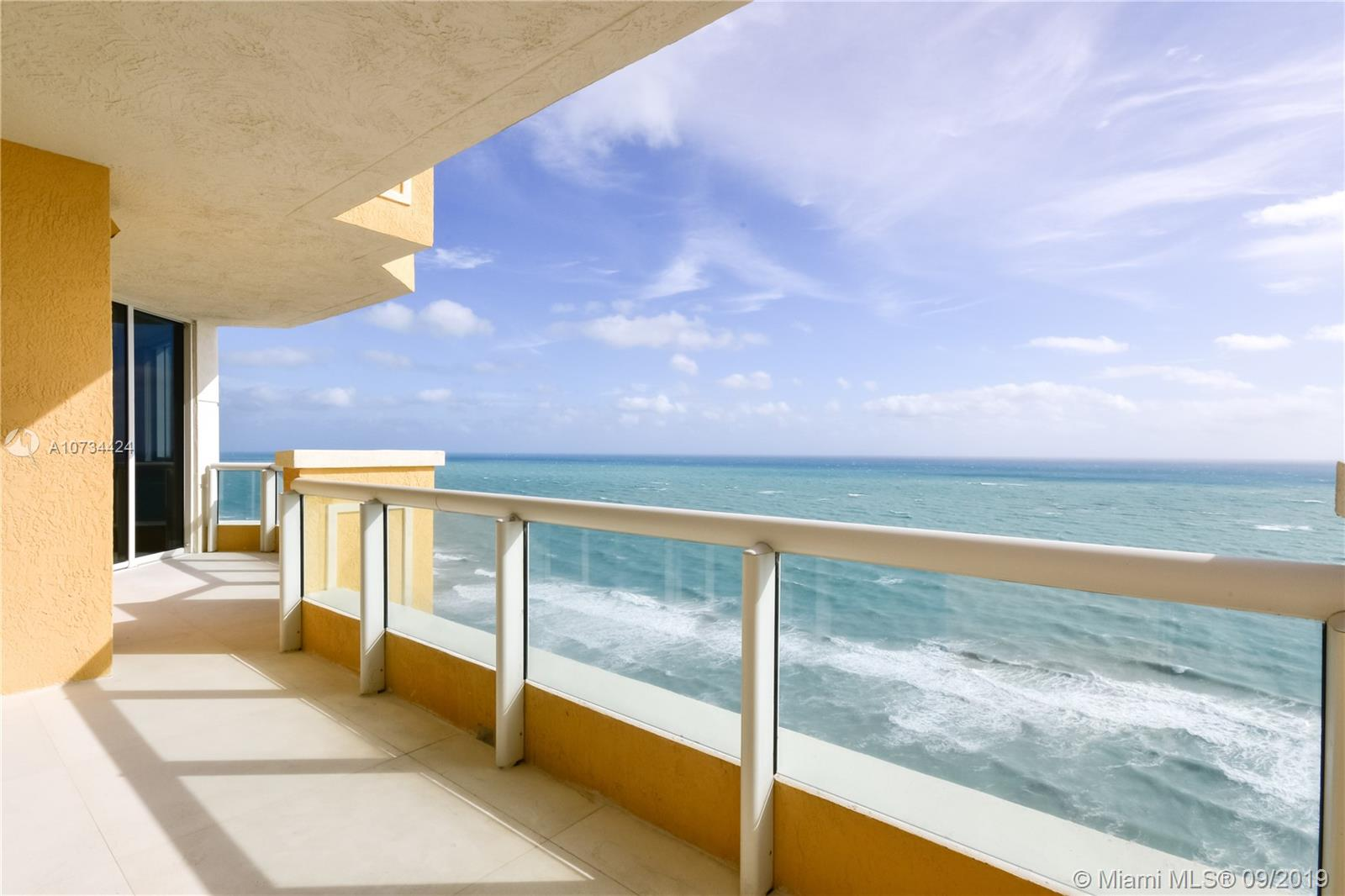 17875  Collins Ave #2806 For Sale A10734424, FL