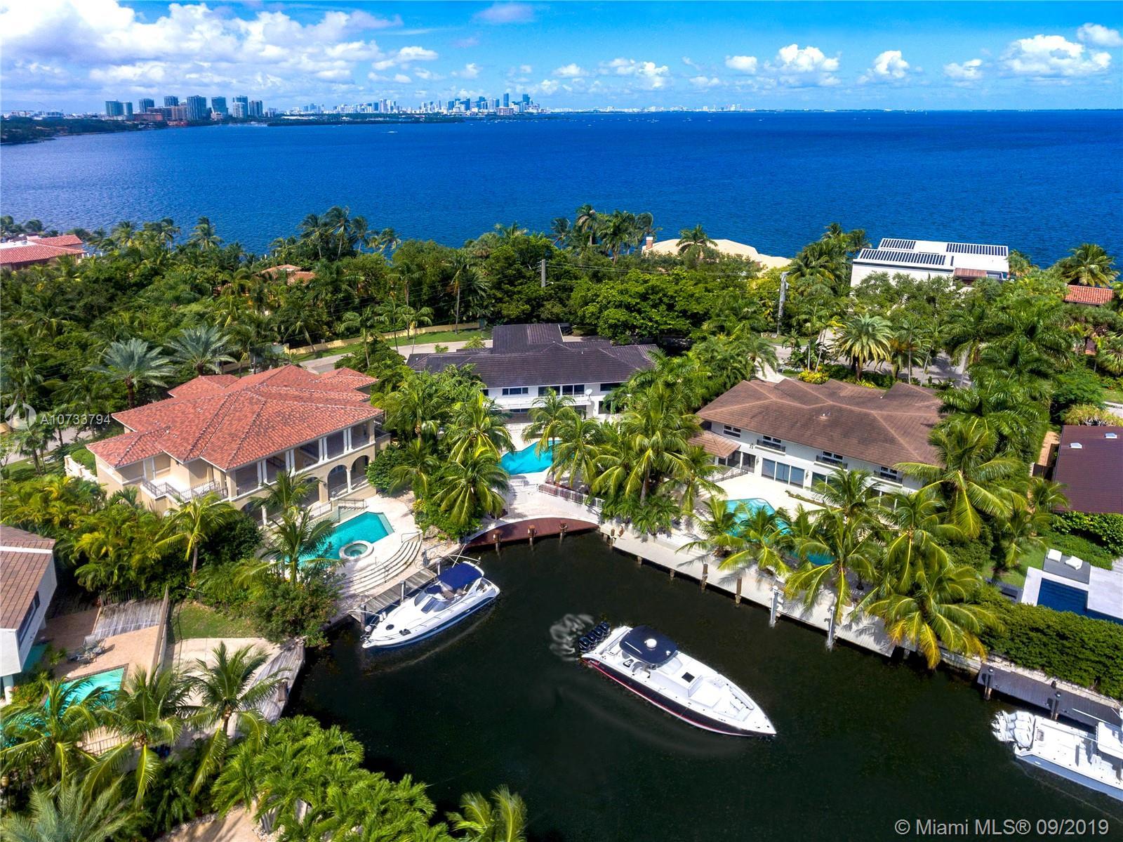 186 E Sunrise Ave  For Sale A10733794, FL