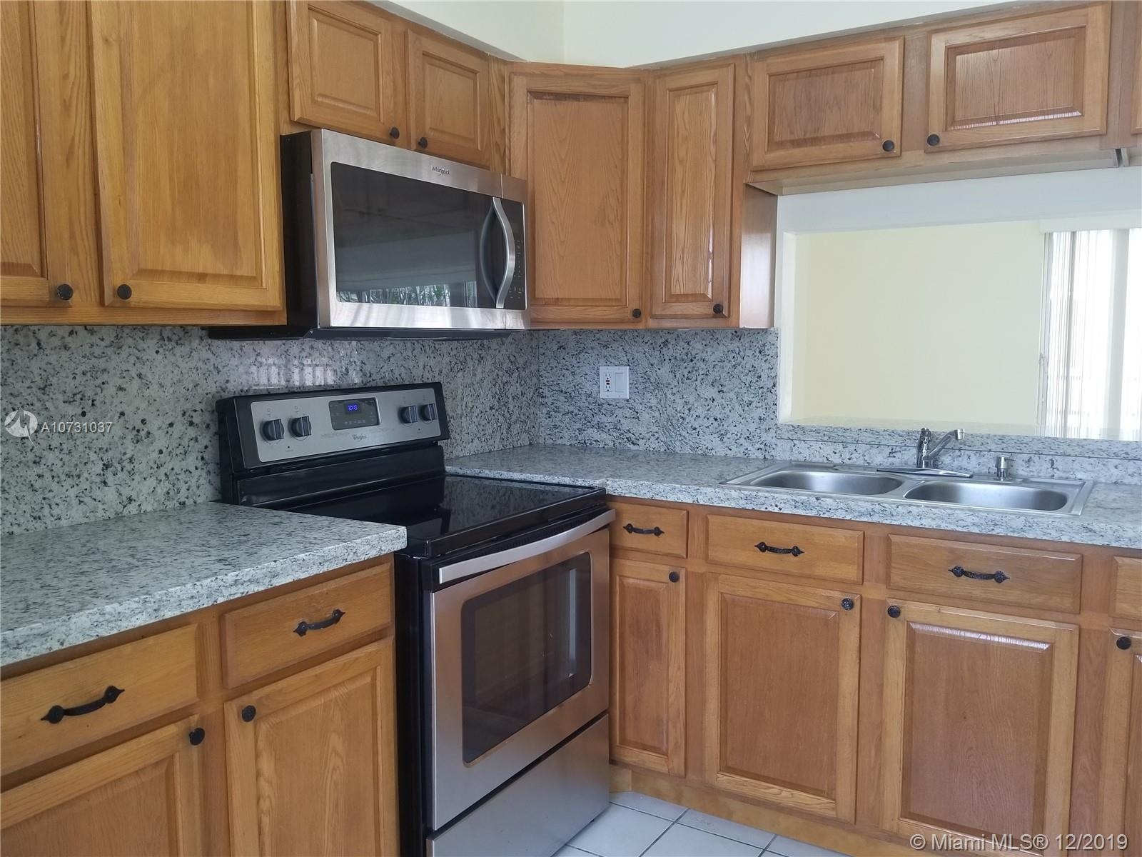 14807 SW 90th Ter  For Sale A10731037, FL