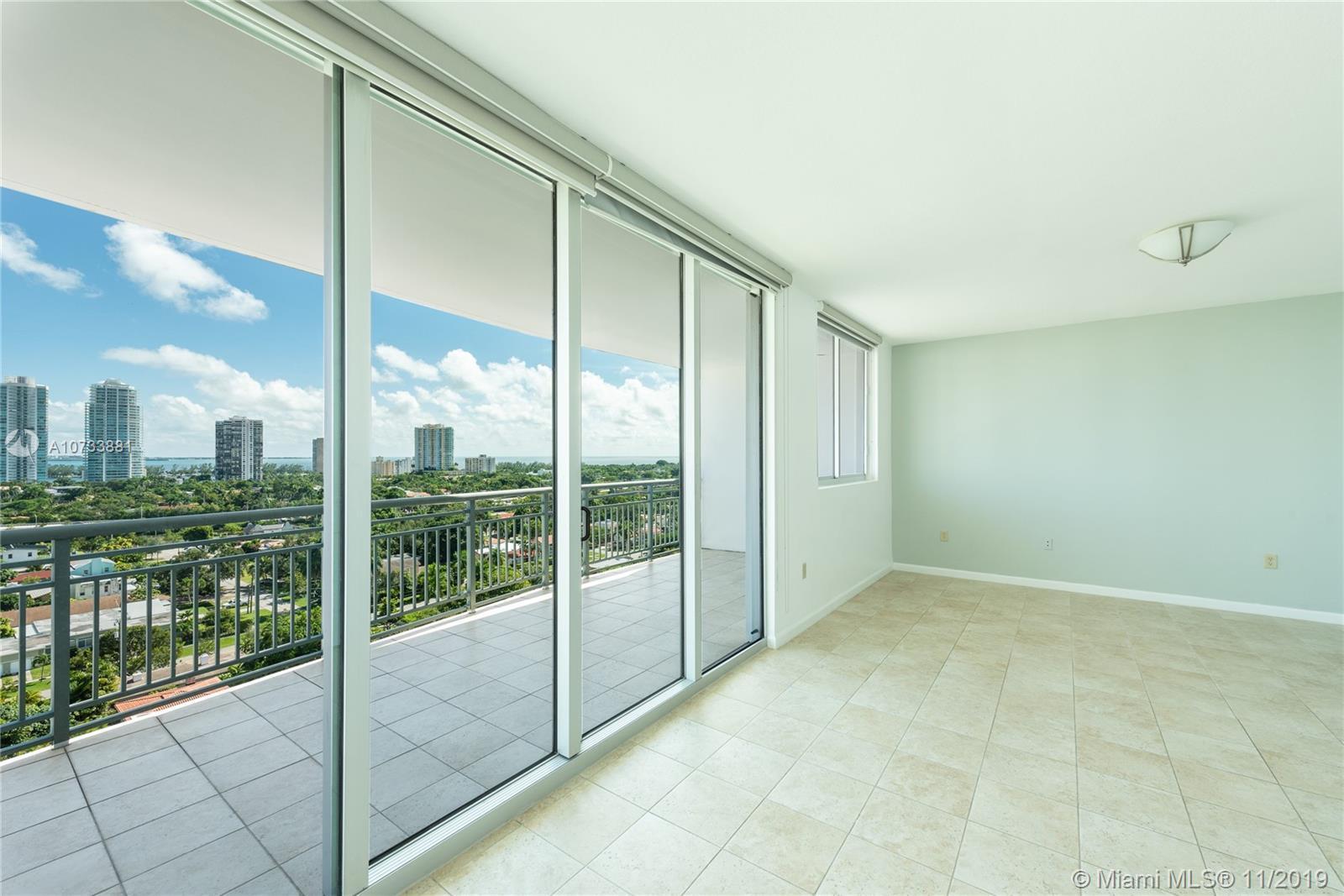 2021 SW 3rd Ave #PH-4, Miami FL 33129