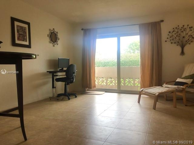 14500 SW 88th Ave #125 For Sale A10734528, FL
