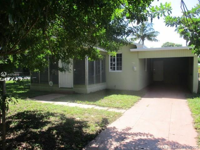 1101 NW 2nd Ave  For Sale A10734619, FL