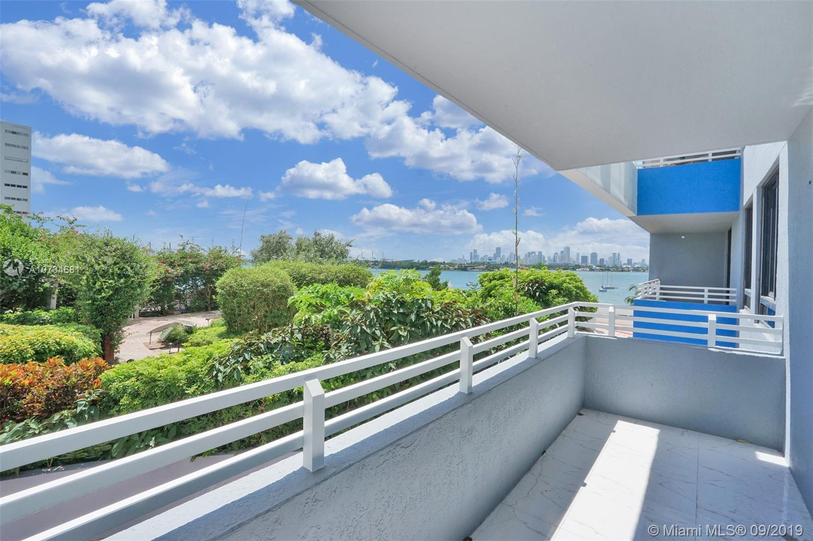 1330  West Ave #506 For Sale A10734681, FL
