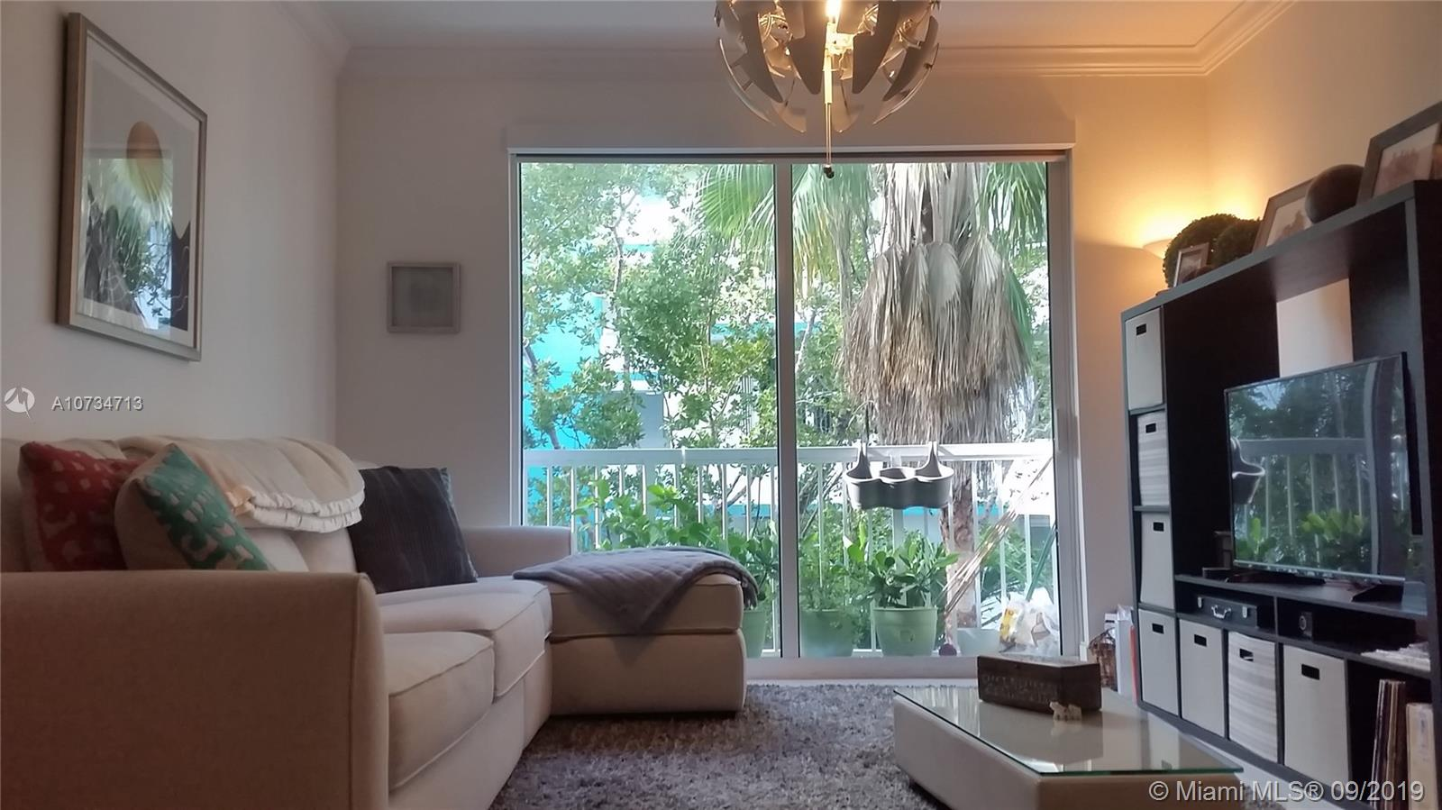 9172  Collins Ave #318 For Sale A10734713, FL