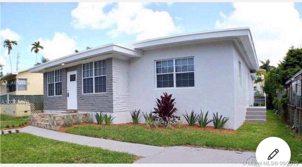 457 N W 82nd Ter #457 For Sale A10734748, FL