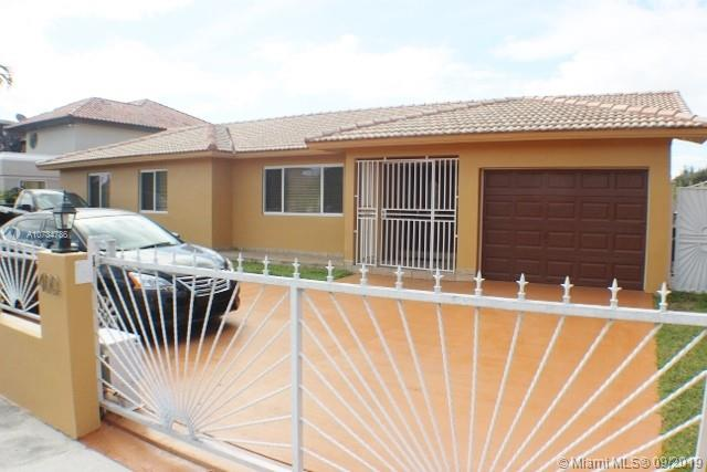 400 SW 136th Ave #400 For Sale A10734786, FL