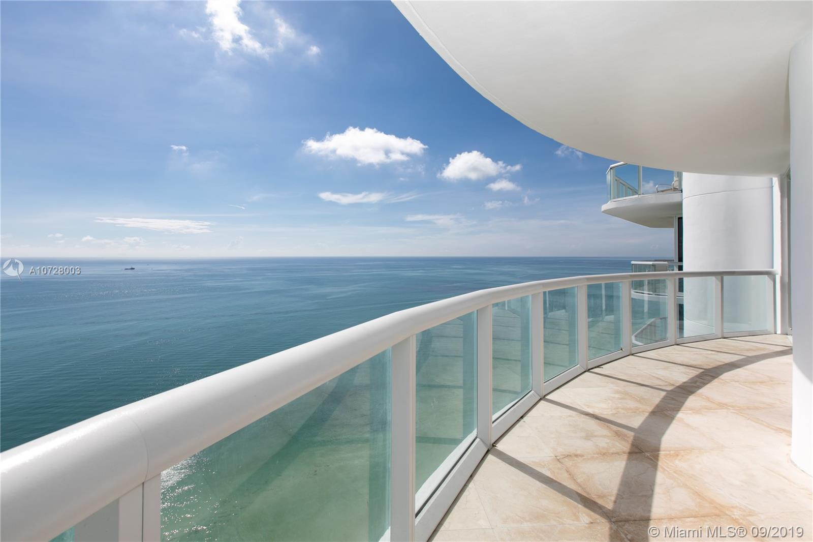 6365  Collins Ave #4102 For Sale A10728003, FL