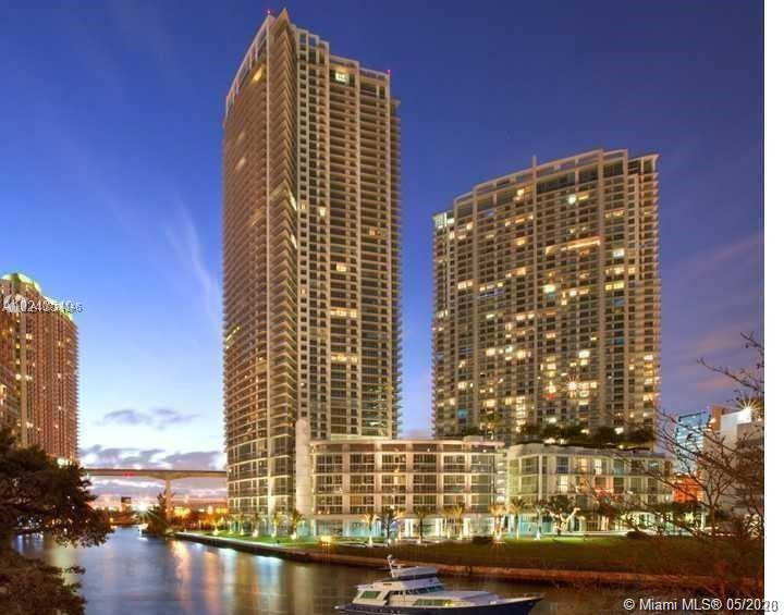 92 SW 3rd St #3908 For Sale A10734046, FL