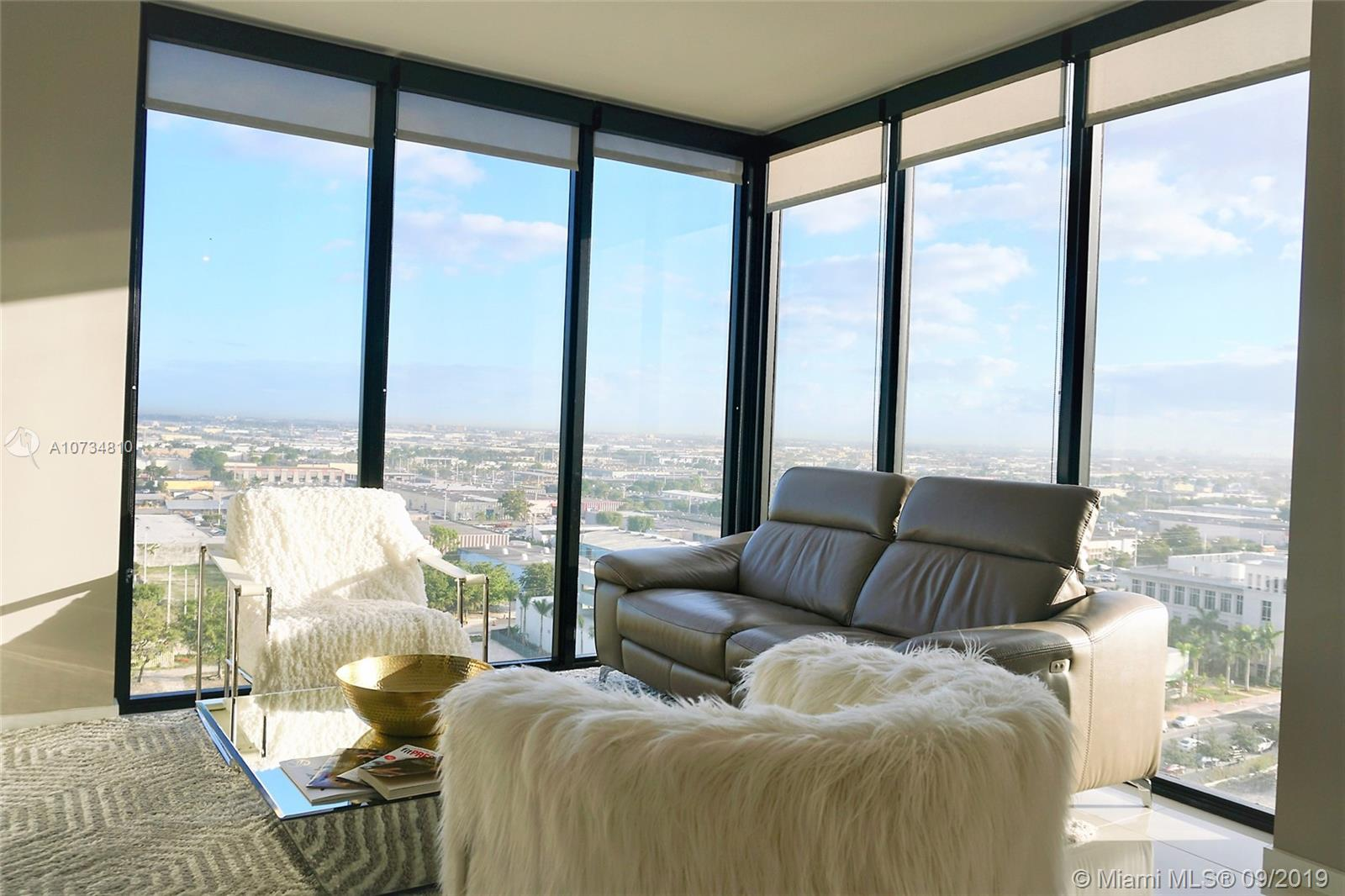 5300  Paseo Blvd #1211 For Sale A10734810, FL