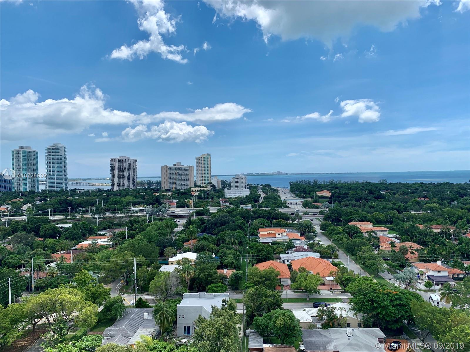 2525 SW 3 rd #1410 Miami 33129