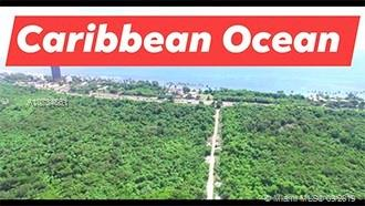 De Macoris Republica Dominicana  For Sale A10734861, FL
