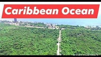 De Macoris Republica Dominicana  For Sale A10734884, FL
