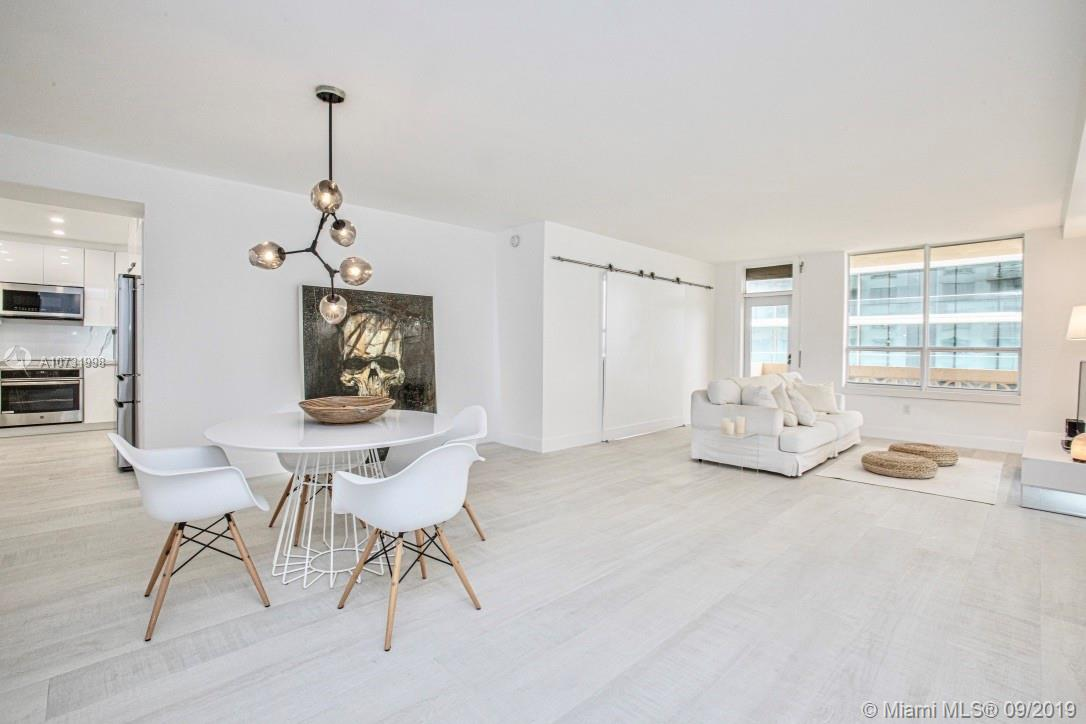 10185  Collins Ave #1221 For Sale A10731998, FL