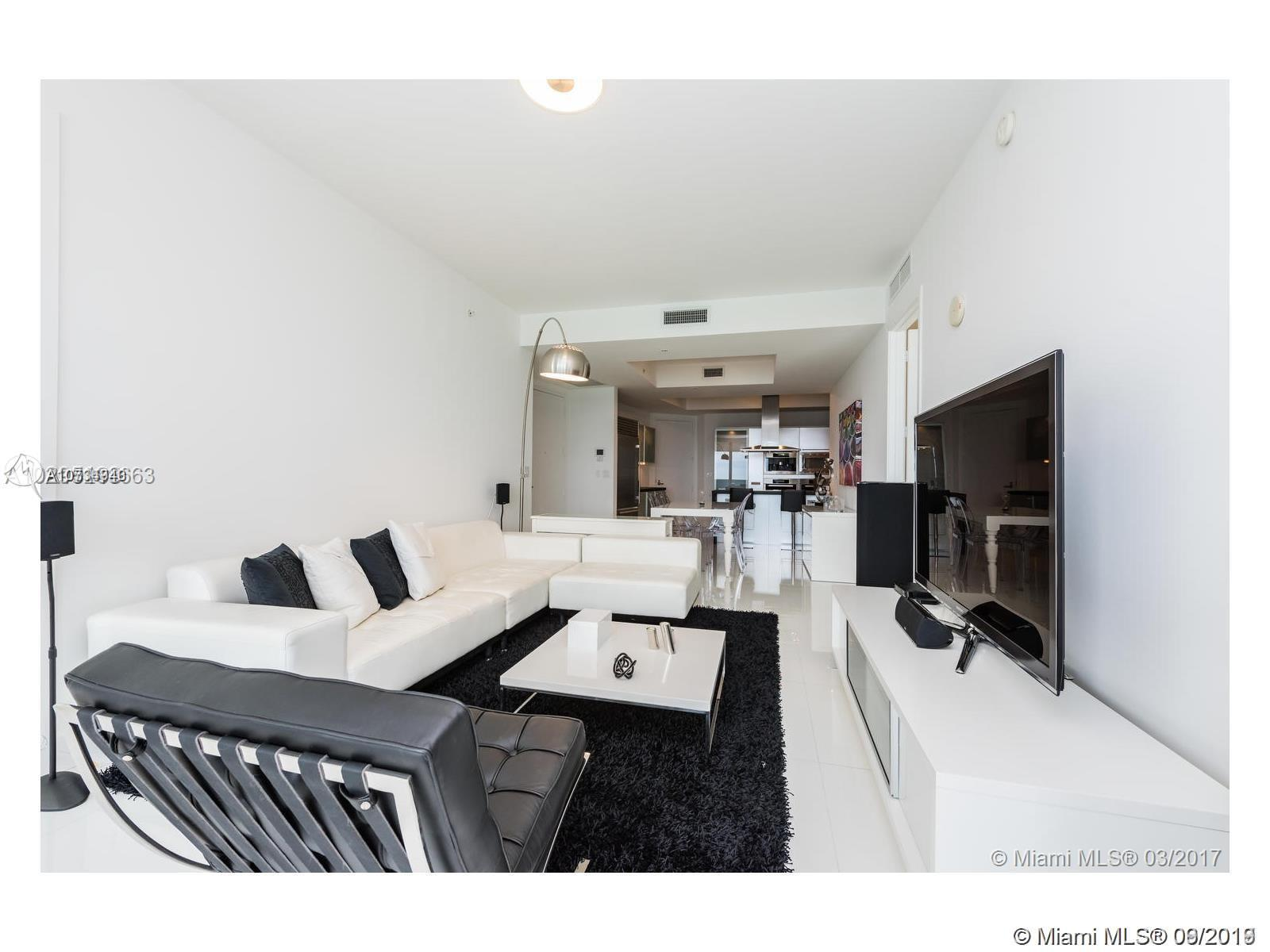 18201  Collins Ave #3308 For Sale A10734940, FL