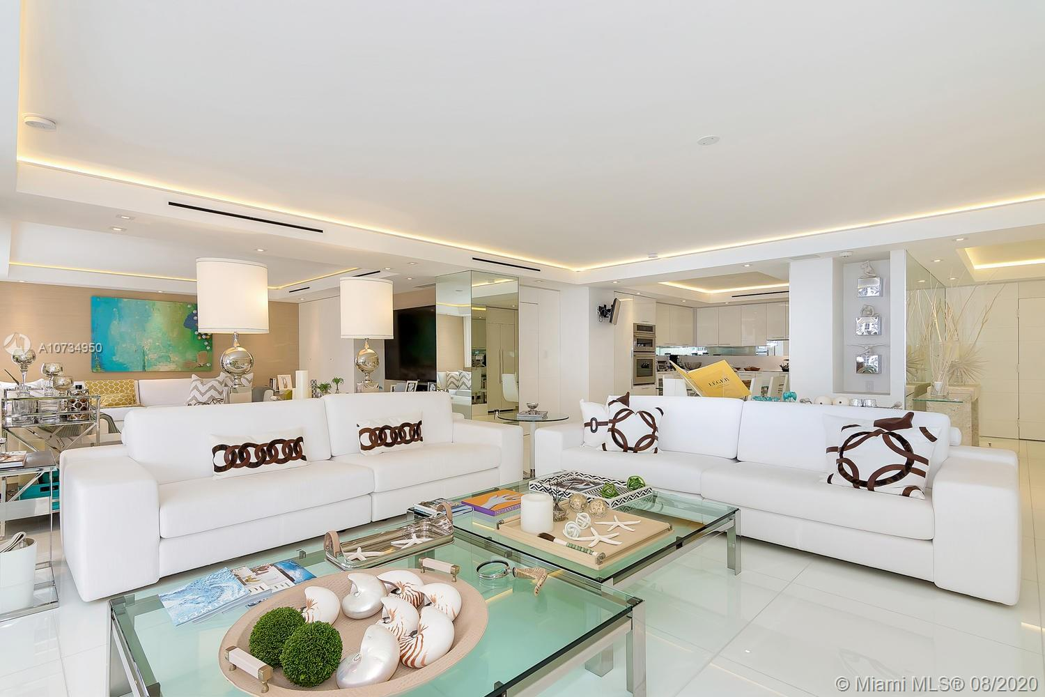 10155  Collins ave   1206-1