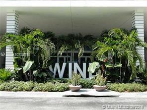 350 S Miami Ave #3913 For Sale A10734978, FL