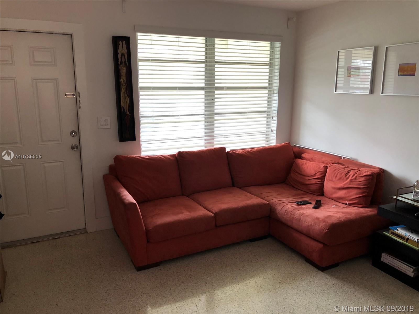 3643 S W 29th street #3643 For Sale A10735005, FL