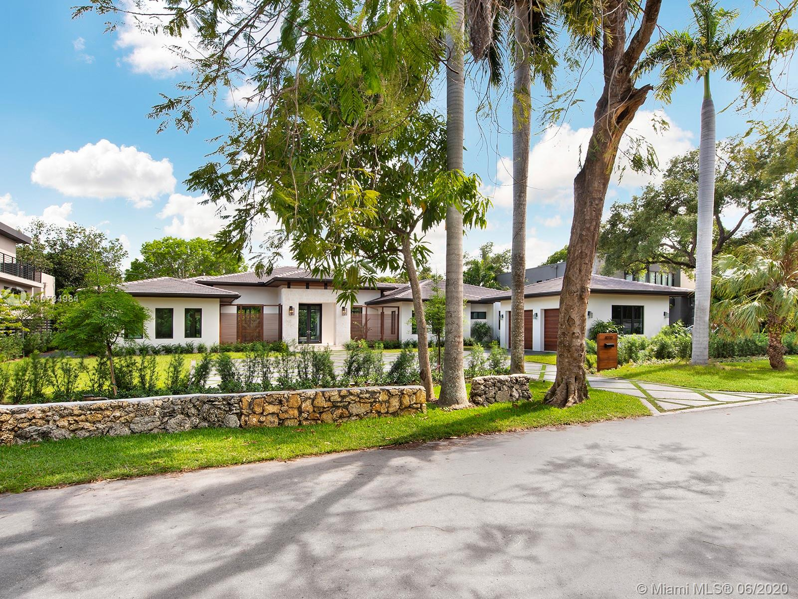 Photo of 4010  Battersea Rd, Miami, FL 33133