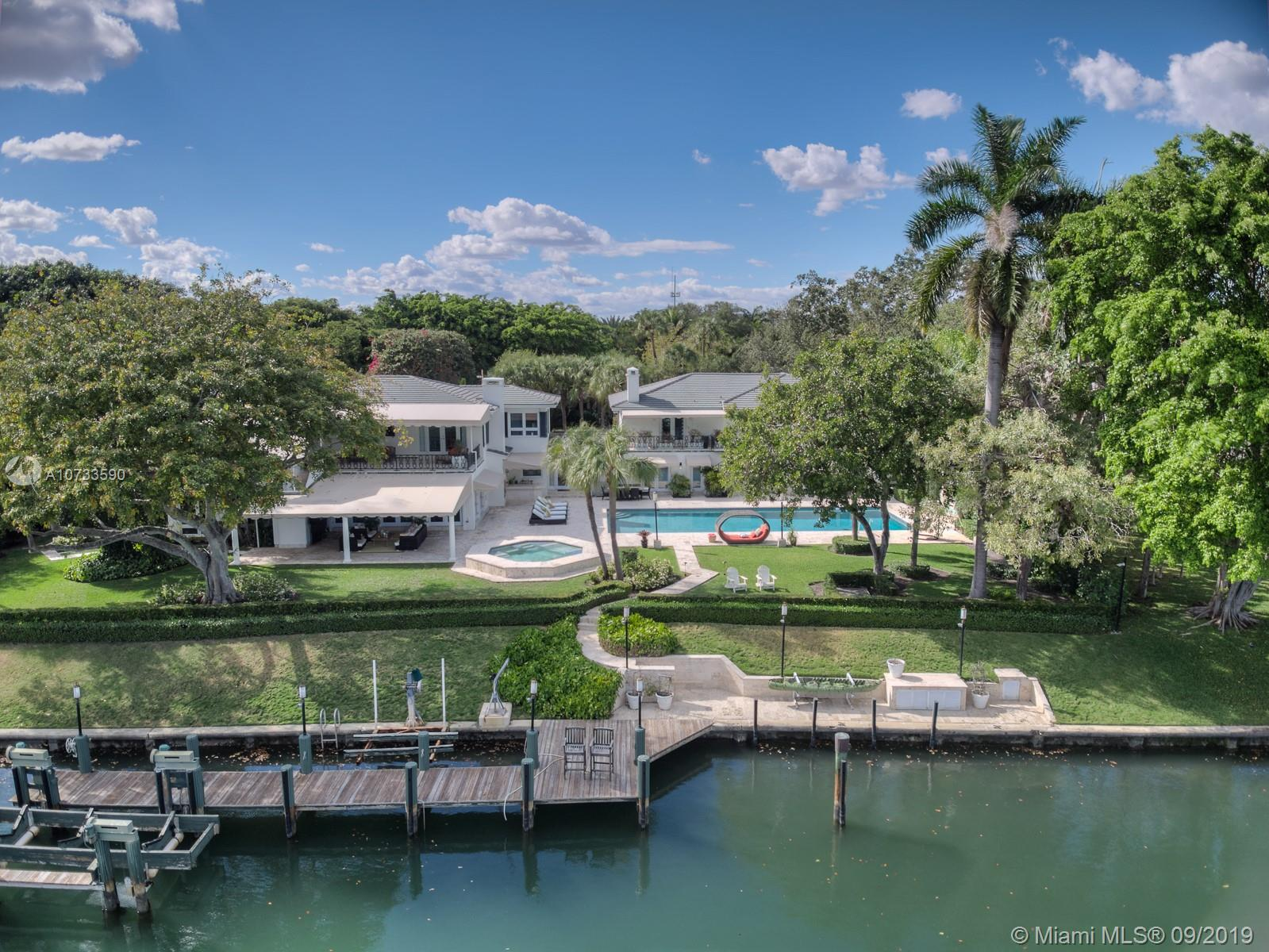 4511  Lake Rd  For Sale A10733590, FL