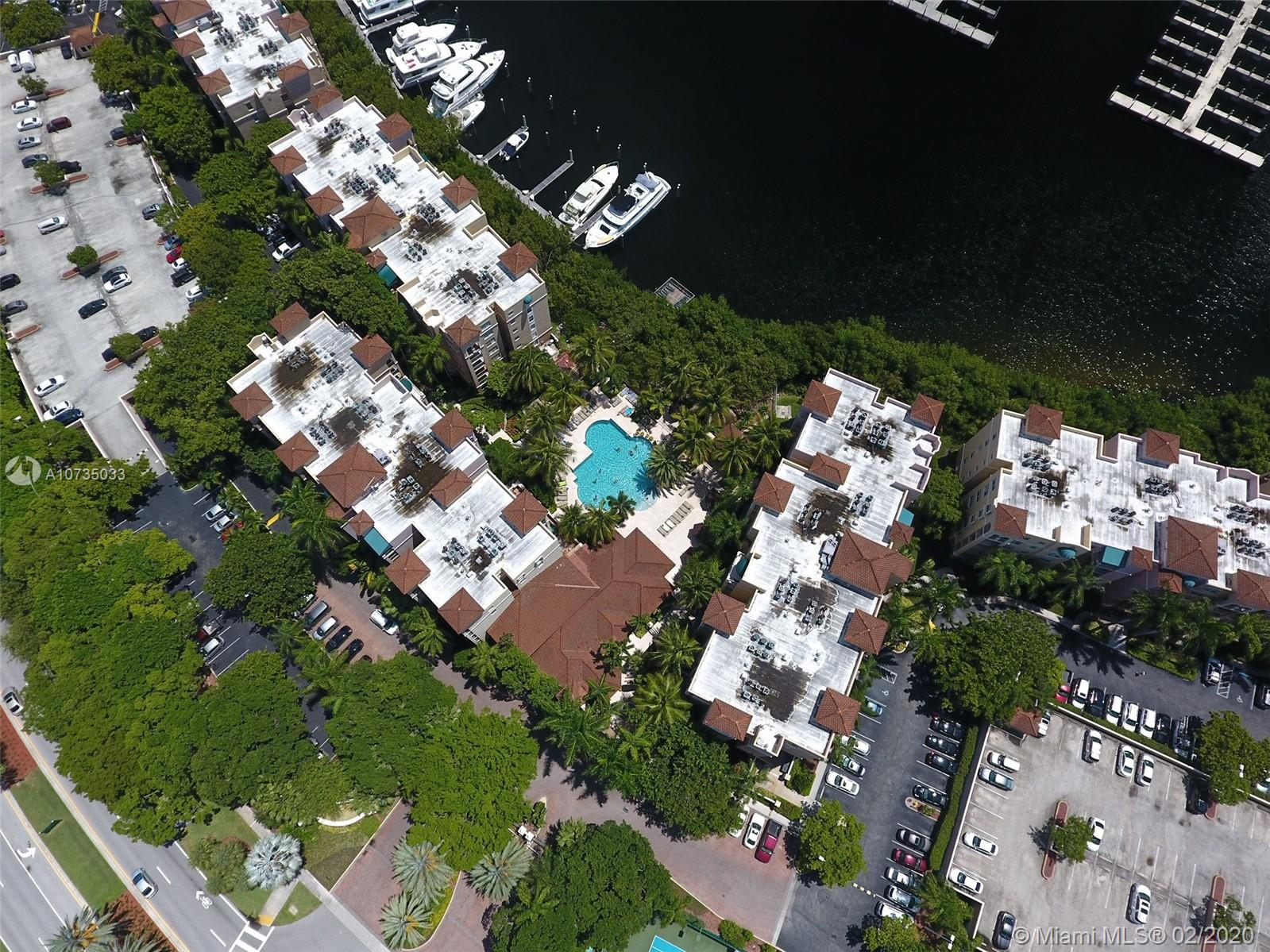 19701 E Country Club Dr #5206 For Sale A10735033, FL