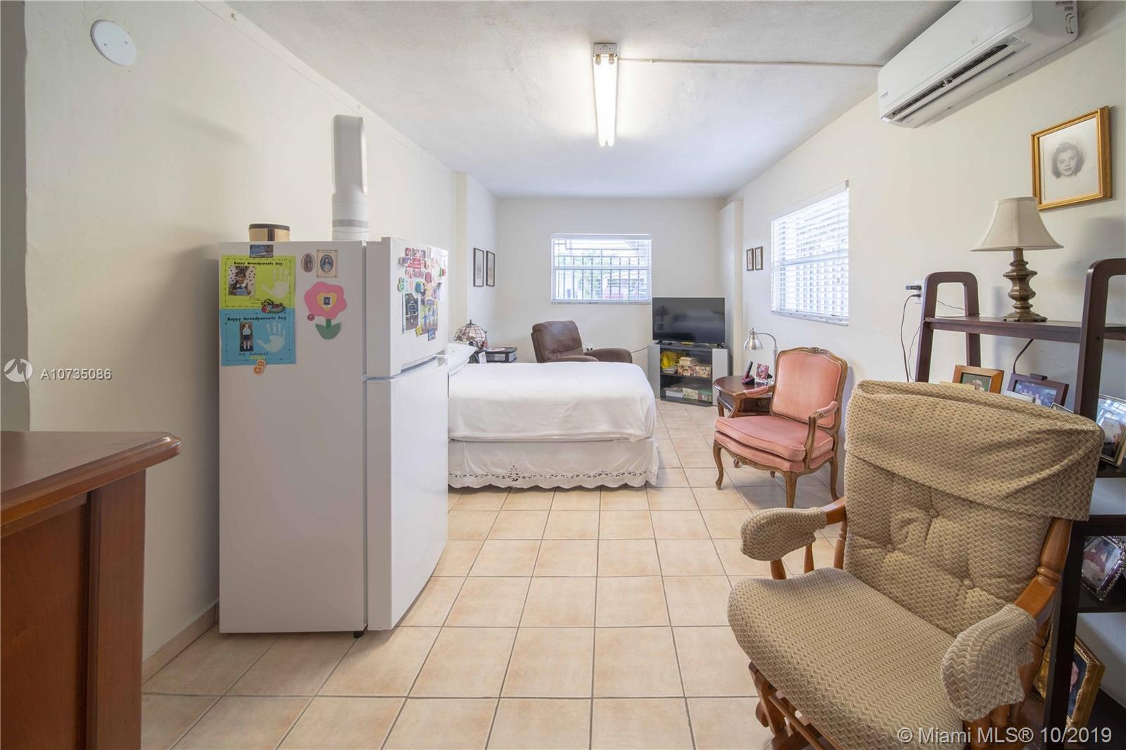 3675 SW 4th St #n/a For Sale A10735086, FL