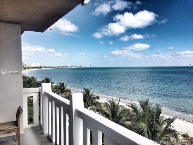 1111  Crandon Blvd #B408 For Sale A10734387, FL