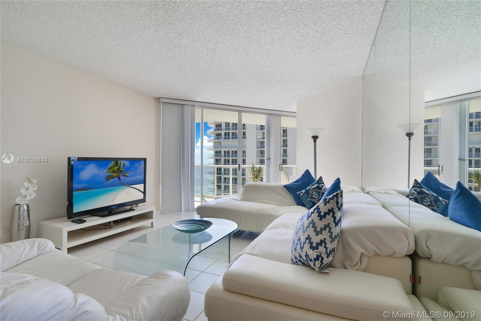 16485  Collins Ave #2438 For Sale A10734844, FL