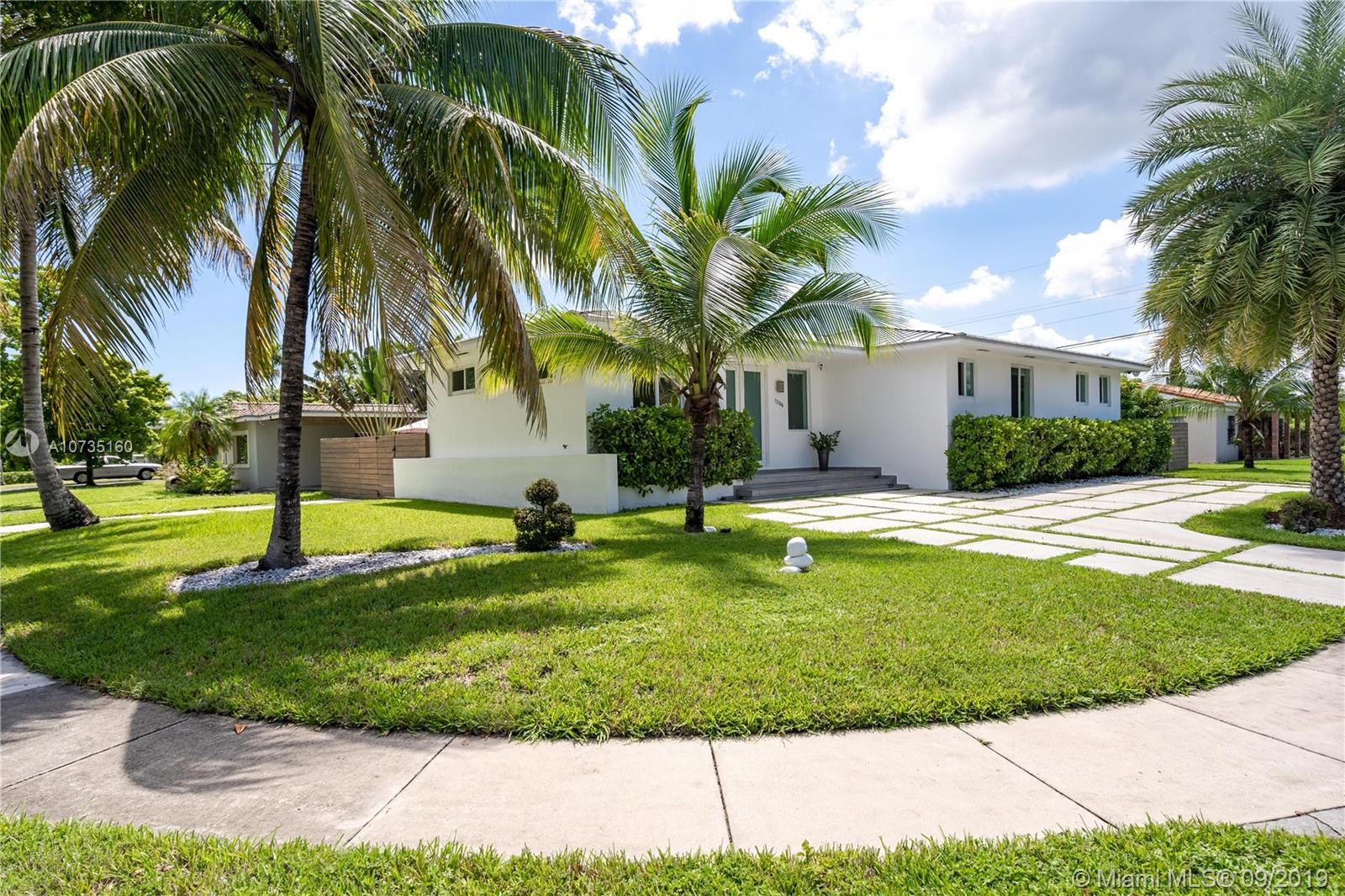 12580  Croton Rd  For Sale A10735160, FL