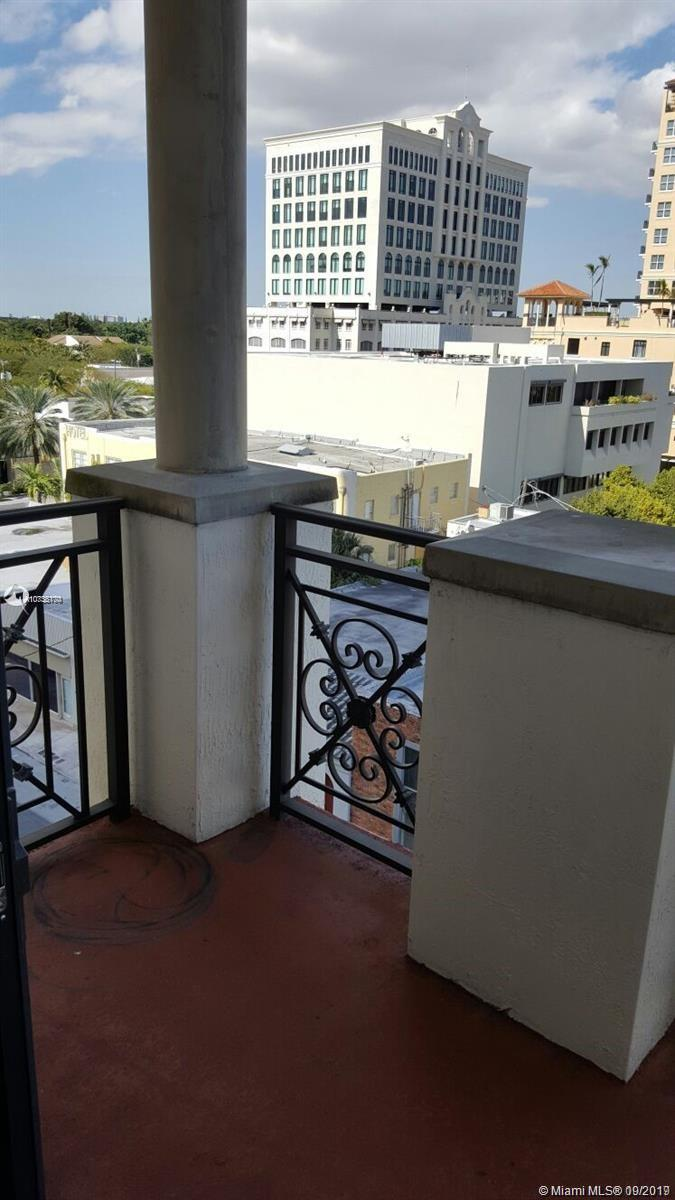 1805  Ponce De Leon Blvd #515 For Sale A10735170, FL