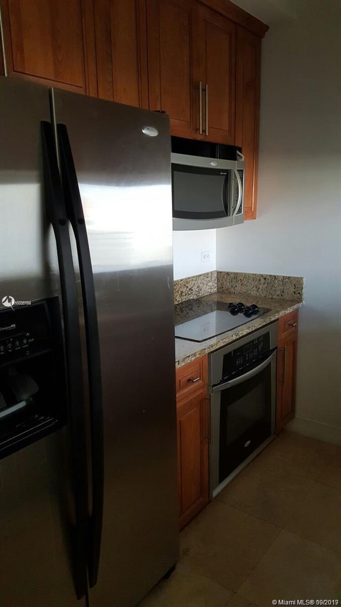 1805  Ponce De Leon Blvd #832 For Sale A10735180, FL