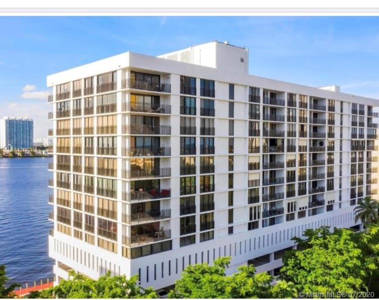 17720 N Bay Rd #1302 For Sale A10735188, FL