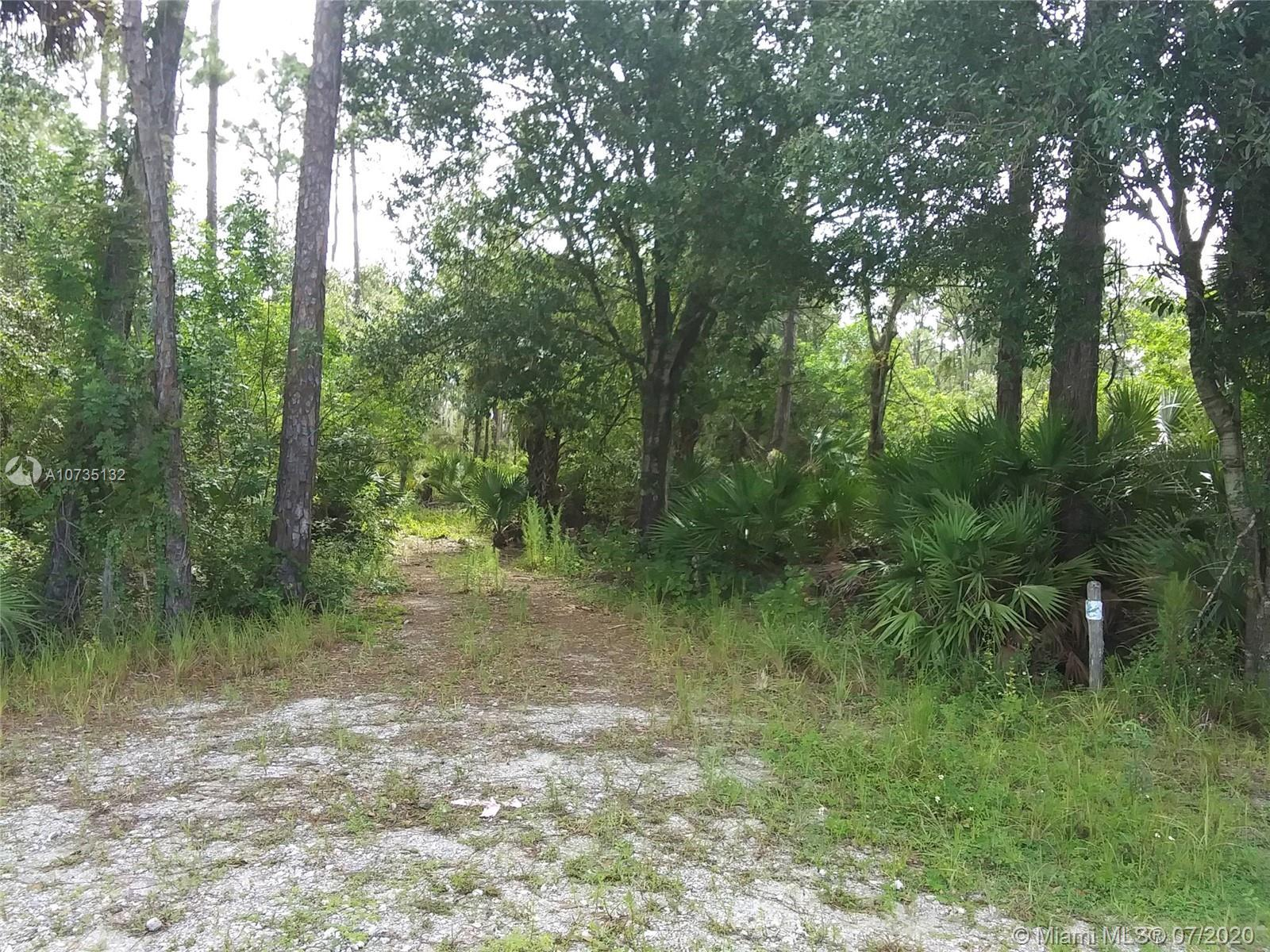 10144 COUNTY ROAD 833, Clewiston, FL 33440