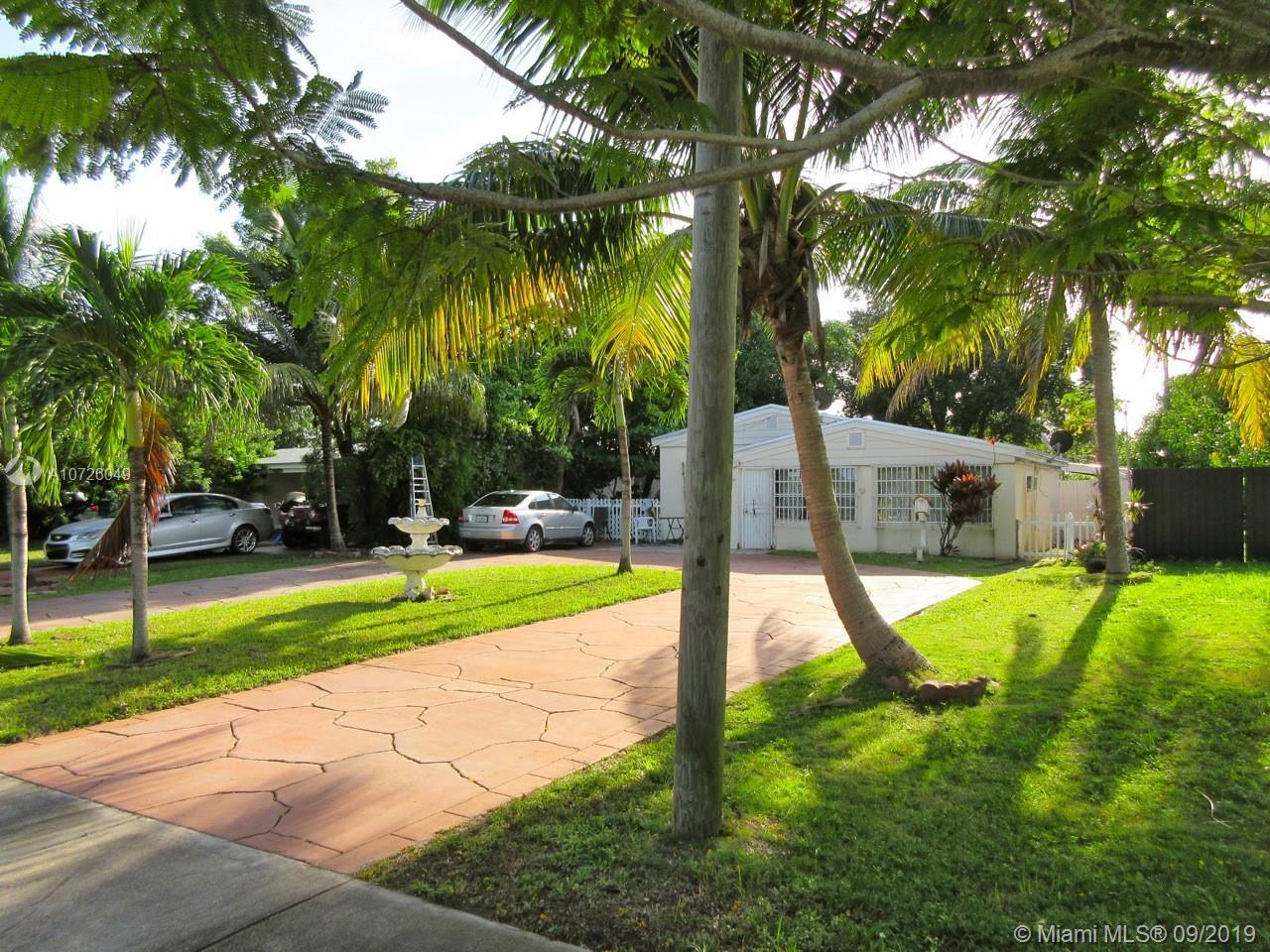 17060 NE 18th Ave  For Sale A10726049, FL