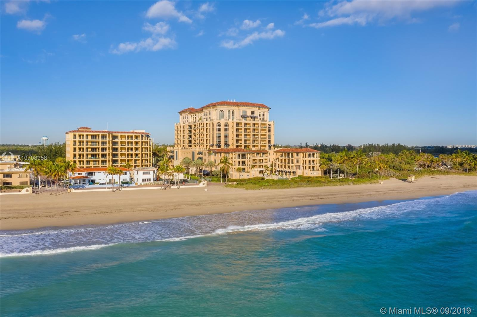 3415 N Ocean Dr 402, Hollywood, FL 33019