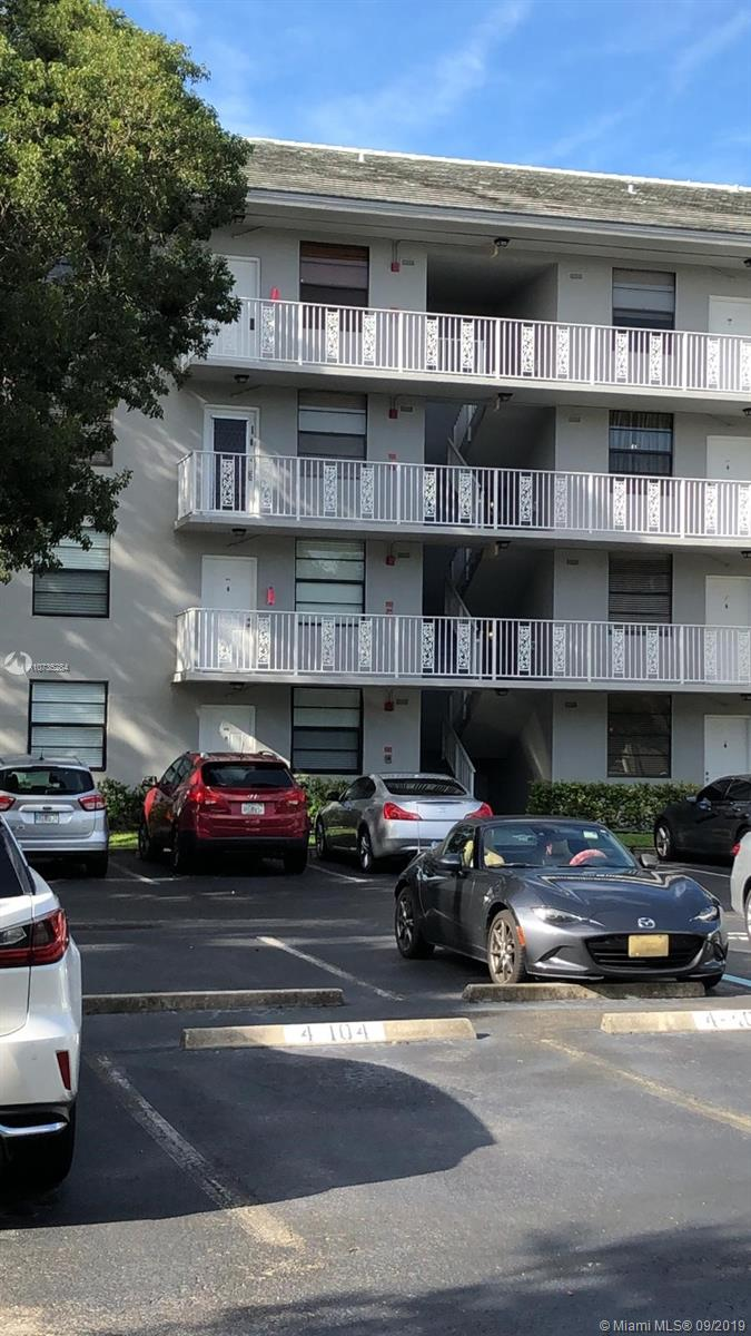 1508  Whitehall Dr #301 For Sale A10735284, FL