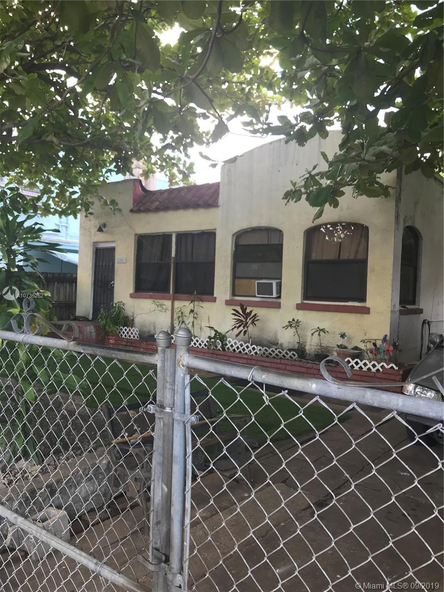 Undisclosed For Sale A10735252, FL