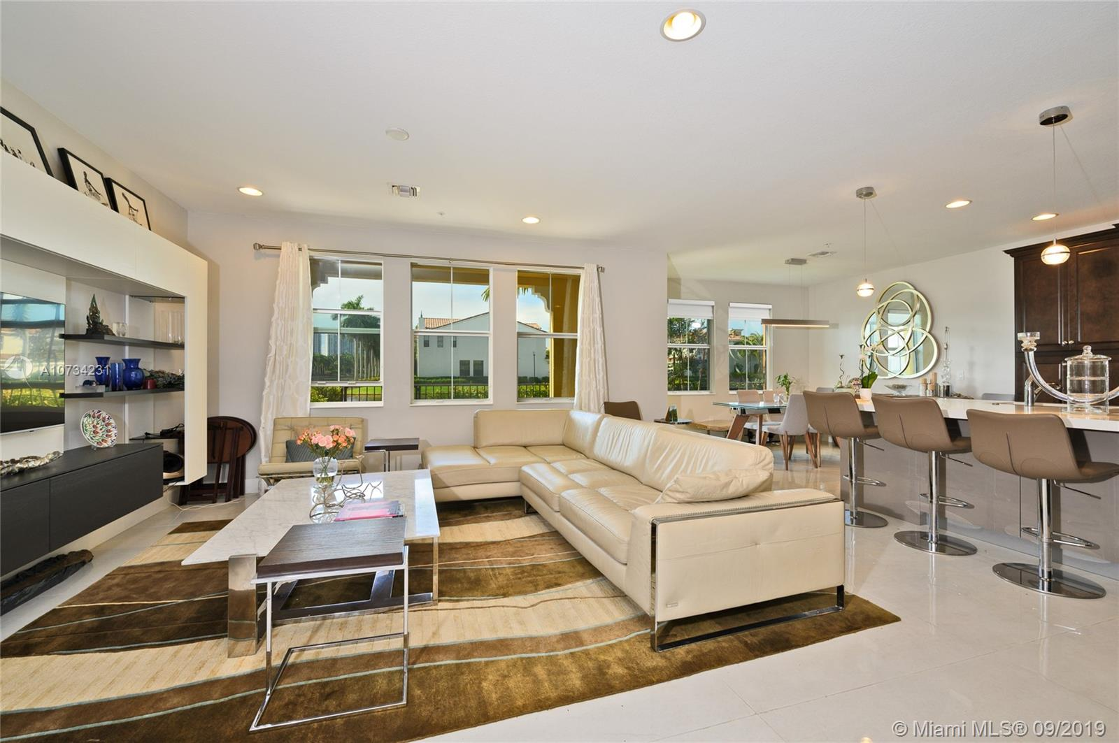 12566 NW 32nd Mnr  For Sale A10734231, FL