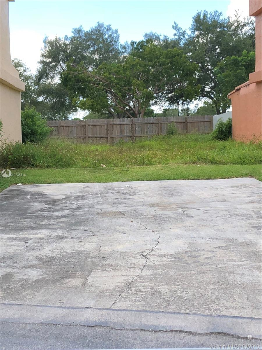 Undisclosed For Sale A10735318, FL