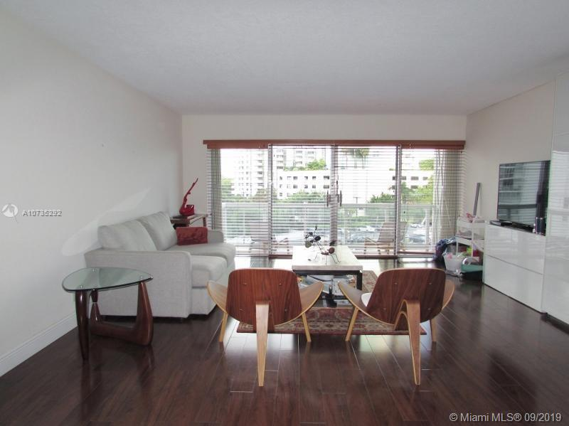 2451  Brickell Ave #5L For Sale A10735292, FL
