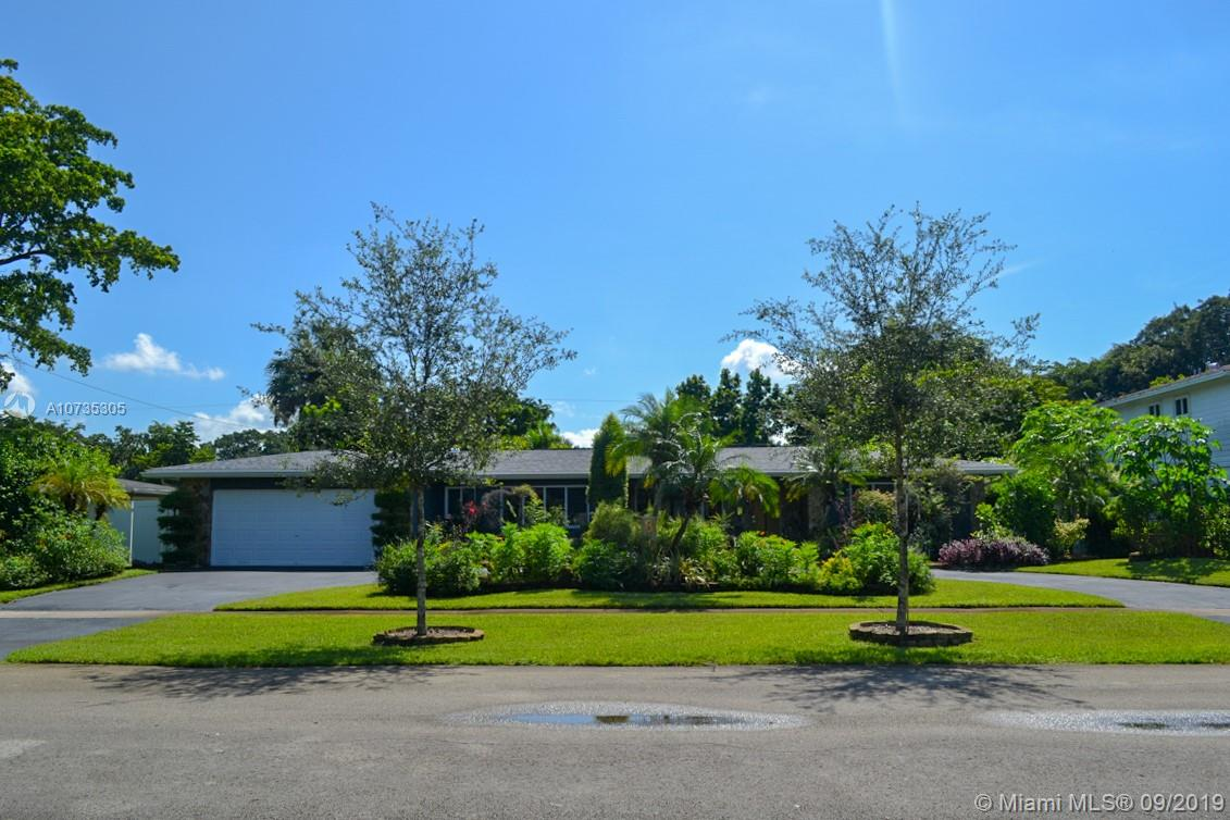 816 NW 66th Ave, Plantation, FL 33317