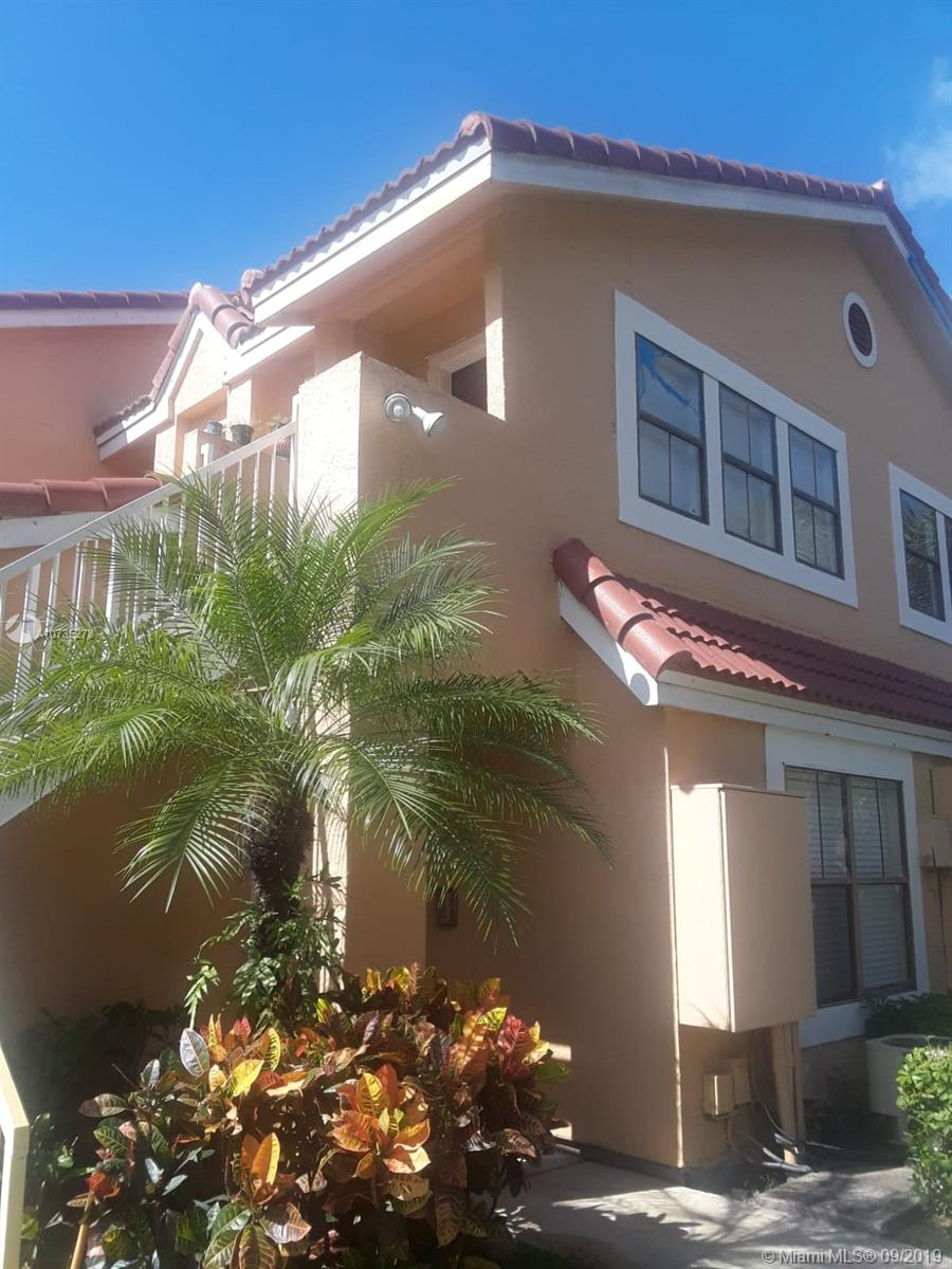 10441 SW 155th Ct #928 For Sale A10735278, FL