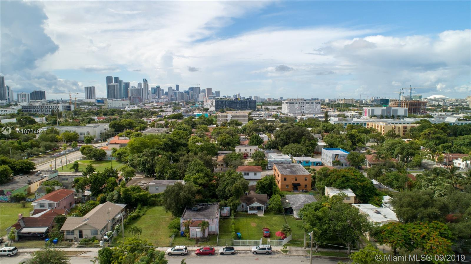234 NW 33rd St