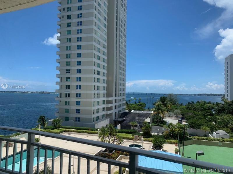 770  Claughton Island Dr #808 For Sale A10735380, FL
