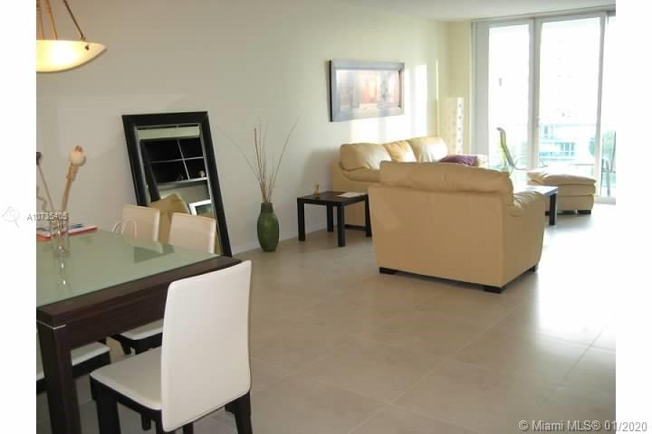 19380  Collins Ave #511 For Sale A10735405, FL