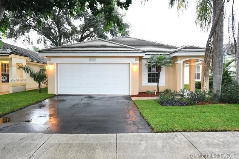 Undisclosed For Sale A10734973, FL