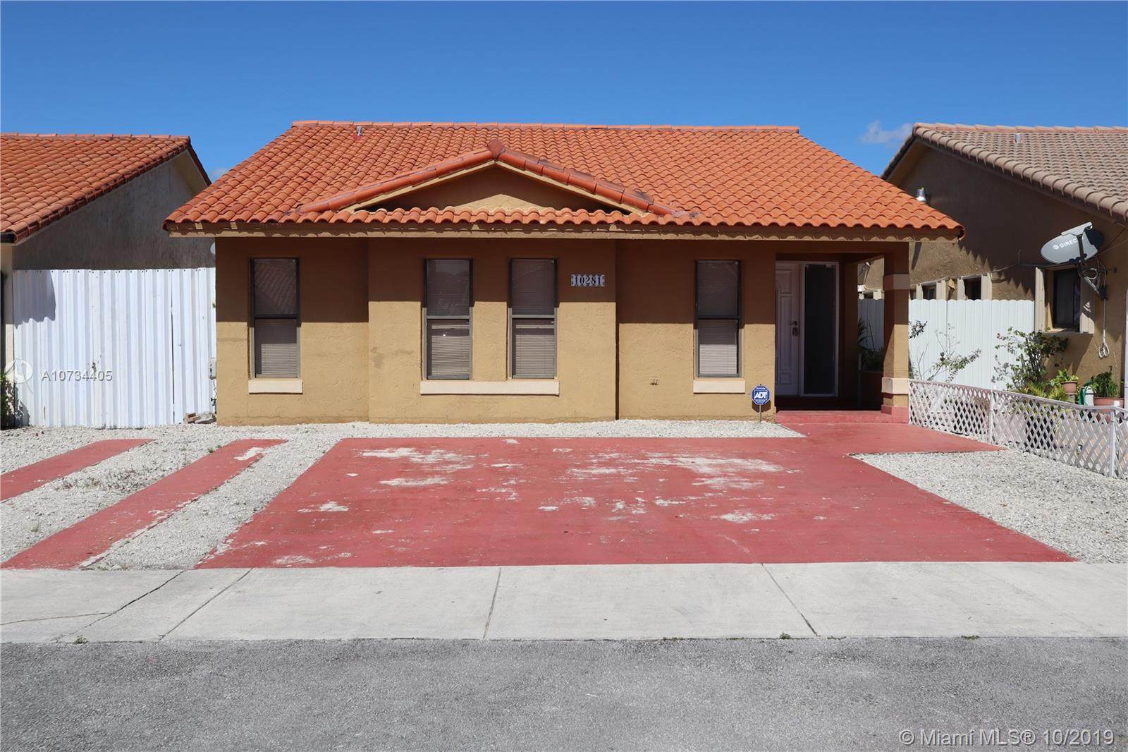 10281 NW 125th St  For Sale A10734405, FL