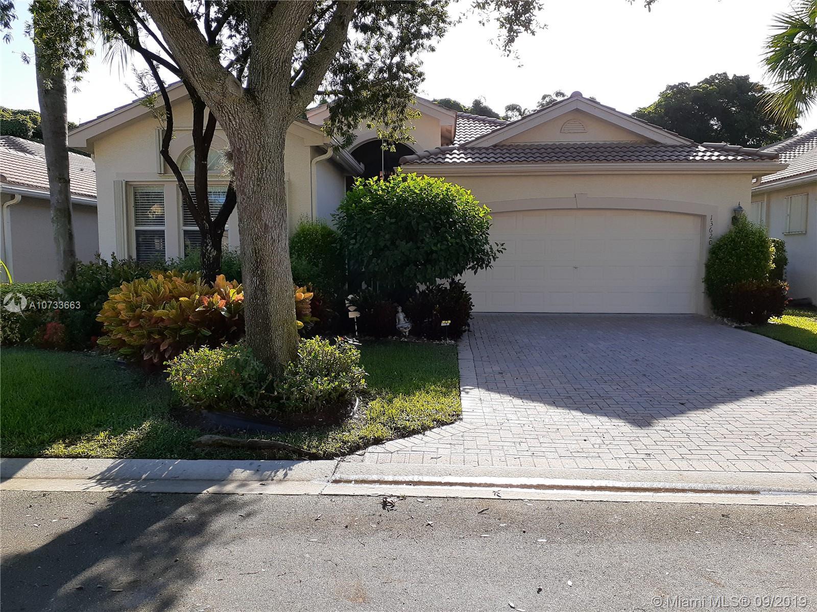 13620 Sabatini Ln, Delray Beach, FL 33446