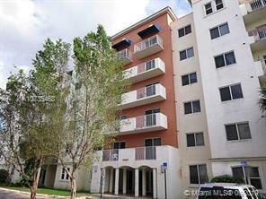 11060 SW 196th St #514 For Sale A10735468, FL
