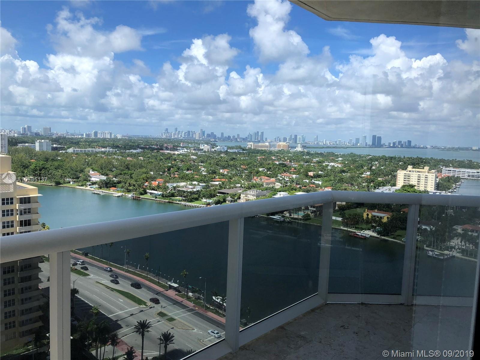 4779  Collins Ave #2305 For Sale A10735137, FL
