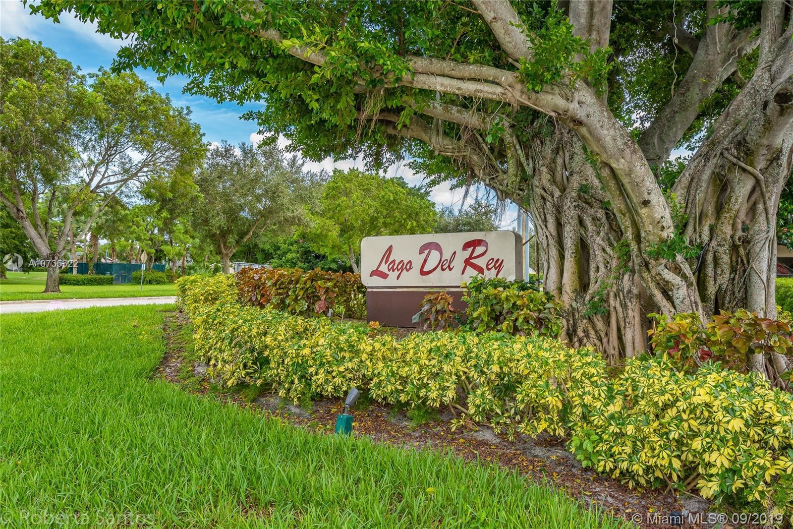 2800 Fiore Way 104, Delray Beach, FL 33445